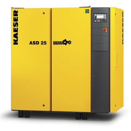 Kaeser ASD-25